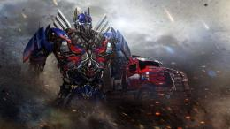transformers age of extinction wallpaper optimus prime wallpaper 20 775