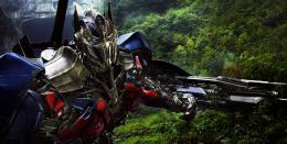 Optimus Prime T4 HD Wallpapers 740