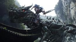 optimus prime transformers 4 age of extinction movie 2014 hd wallpaper 1680