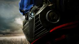 optimus prime hd HD jpg 272