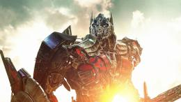 Optimus Prime T4 HD Wallpapers 838