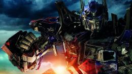 Optimus Prime Wallpapers, HD 1080p 1637
