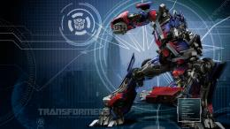 HD Wallpaper HD Wallpapers Transformers Optimus Prime Image, Desktop 1011