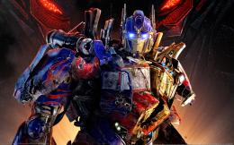 Download Optimus Prime 1920x1200 Wallpaper 983