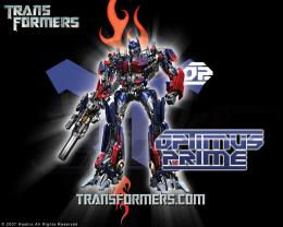 Optimus Prime Images HD Wallpaper For Desktop Background HD 1540
