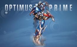 transformers age of extinction optimus prime transformers 4 wallpaper 531