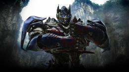 optimus prime transformers age of extinction 4 2014 1073