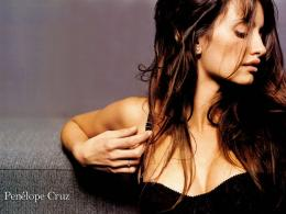 Penelope Cruz wallpapers Pack 3 1795