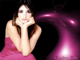 Penelope cruz wallpapers13695 1086