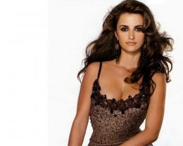 Penelope Cruz Wallpapers 1168