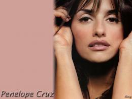 Penelope Cruz Wallpapers 229