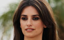 Penelope Cruz HD Wallpapers 1166