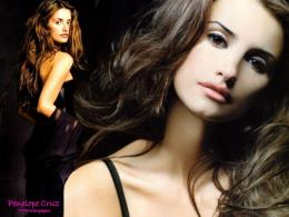Penelope cruz wallpaper, penelope cruz wallpapers 894