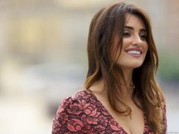 Penelope Cruz Wallpaper 1115