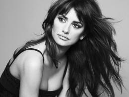 Penelope cruz wallpaper, penelope cruz wallpapers 1372