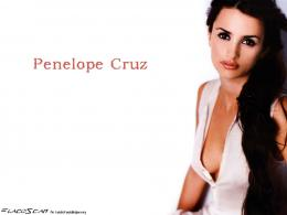 Penelope cruz wallpapers13685 1028
