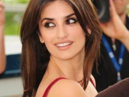 Penelope cruz wallpaper, penelope cruz wallpapers 1647