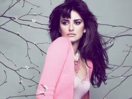 Penelope Cruz HD Wallpapers 1694