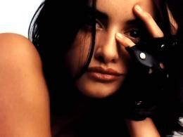 Penelope cruz wallpaper, penelope cruz wallpapers 727