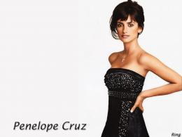Penelope cruz wallpapers13720 1164