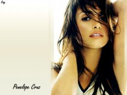 Penelope Cruz Wallpapers 892