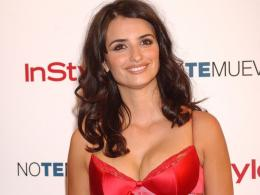 Penelope Cruz HD Wallpaper 1537