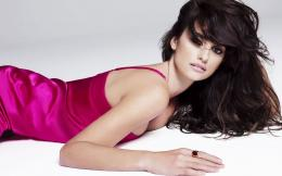 Penelope Cruz HD Wallpapers 480