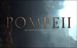 movie free download lovely high definition wallpapers of pompeii movie 523