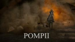 Film Pompeii 2014 Wallpaper 1382