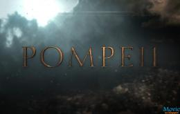 pompeii hd wallpapers pompeii movie wallpapers pompeii 2014 movie 1978