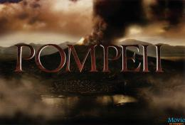 movie wallpaper pompeii 2014 actor body 6 pack abs pompeii movie hd 570