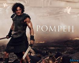 pompeii movie hd wallpapers pompeii pompeii 2014 pompeii 2014 movie 1409