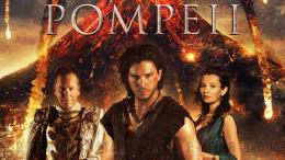 movie tv show pompeii wallpaper 10043735 size 1920x1080 more pompeii 889