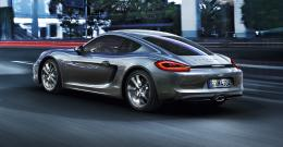 Dark Porsche Gt Street Racing Hdtv P Hd Wallpaper 827
