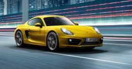 Porsche Cayman HD Wallpaper | Porsche Cayman Pictures | Cool 1047