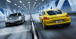 2013 porsche cayman s wallpaper 14 1416