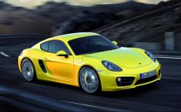 2013 Porsche Cayman hd wallpaper 1680x1050 widescreen hd wallpaper 439