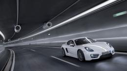 cayman 2013 car wallpaper porsche cayman 2013 1920x1080 resolution hd 1591