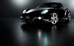 wallpapers hd collection porche cayman techart hd cars wallpaper 723