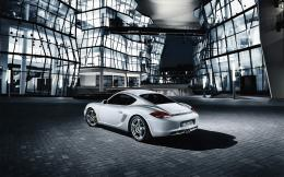 cayman s 3 car wallpaper porsche cayman s 3 1920x1200 resolution hd 616