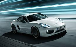 : The Wallpaper above is 2013 techart porsche cayman Wallpaper 1209
