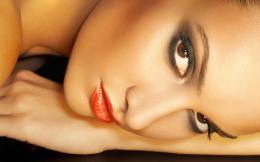Pretty woman face hd Wallpapers Pictures Photos Images 1247