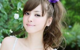 Pretty Cute Girl Wallpapers 130