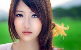 Pretty Cute Girl Wallpapers 1963
