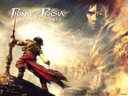 Prince of Persia The Two Thrones 19 FQKQAV0Z6K 1024x768 jpg 1833