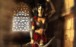 Prince Of Persia Wallpapers!!!! 1529
