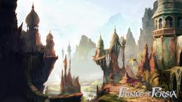 Wallpapers HD Prince of Persia 1826