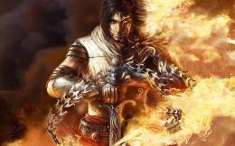 prince of persia wallpapers prince of persia wallpapers prince of 1704