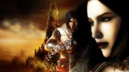 prince of persia game wallpaper 1366x768 jpg 410