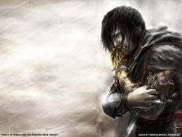 persia wallpapers prince of persia wallpapers prince of persia 1043